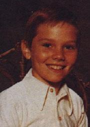 Billy Corgan|Foto enviada por Pepe