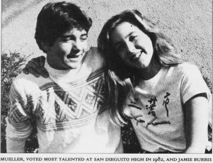 Eddie Vedder|Foto enviada por Marilia