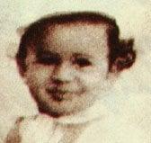 Gene Simmons|Foto enviada por Ana May