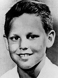 Jim Morrison|Foto enviada por Foca Terror