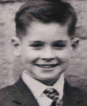 Ozzy Osbourne|Foto enviada por Juliana O.S. de Medeiros