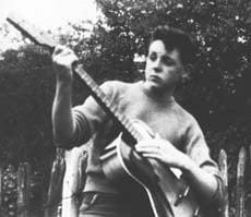 Paul McCartney|Foto enviada por Leandro Garcia