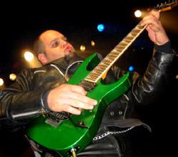BMU 2005 - Dragonheart|Foto por Carolina Oliveira