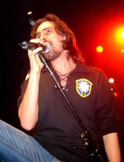 BMU 2005 - Khallice|Foto por Carolina Oliveira