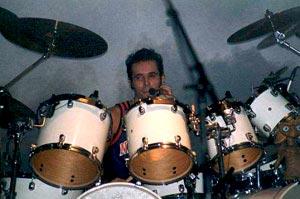 Ivan Busic